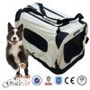 [Grace pet] Indoor/Outdoor Pet Home dog soft crate