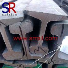 2015 alibaba vente chaude ferroviaire ferroviaire pour vente et ferroviaire piste prix