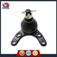 car spare parts ball joint boot repair kit for Ford