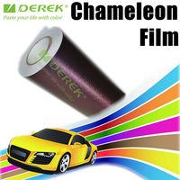 Car Paint Protective Plastic Masking Vniyl Film, Car Paint Protector stickers