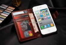 Popular new products pu craft for iphone