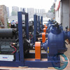 /product-gs/y-l-brand-self-priming-pump-60285166930.html