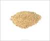 Cement refractory cement