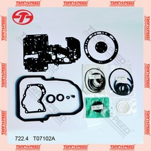 722.4 automatic transmission overhaul kit for Mercedes 190/ 300 /C class