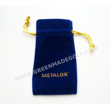 Hot Selling Golf Tool Bag Golf Packing Bags