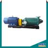 High efficient boiler feed water pump centrifugal pump 15kw