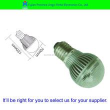 Low Price LED Bulb Light