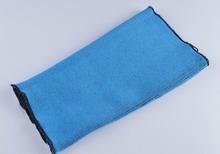 Elastic Soft Knitting knee sleeve keeping warm leg support