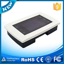 TFT Lcd Monitor For Heat Pump Unit