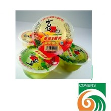 Solvent based cap sealing film laminating polyurethane adhesive