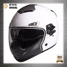 high quality abs construction safety helmet