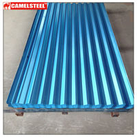type of roofing sheets alumzinc roofing sheet lowes metal roofing sheet price