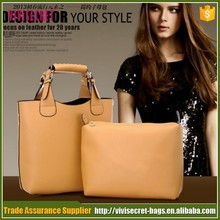 Women Lady China Leather Handbag Satchel Cross Body Totes Bags Shoulder Messenger
