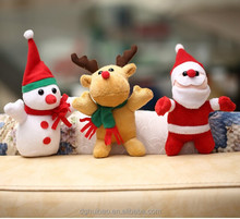 2015 New arrival HI CE Christmas gifts and small ornaments.