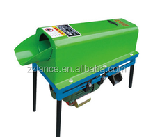 2015 hot sale La-c600 prices of corn sheller with video