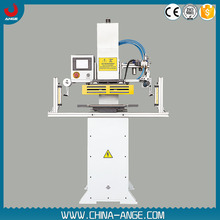 TJ-468-8T Foil Stamping &Die-Cutting Machine Supplies