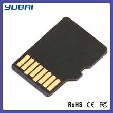 32g microsd card