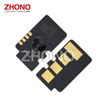 MLT-D106S MLT-106 106 Toner Reset, Laser Printer Chip Compatible for Samsung ML-2245 ML2245 ML 2245