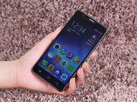 Мобильный телефон TCL S720 WCDMA MTK6592 5,5 HD 1280 X 720 IPS Android 4.2 1 8 Dual SIM 8.0MP