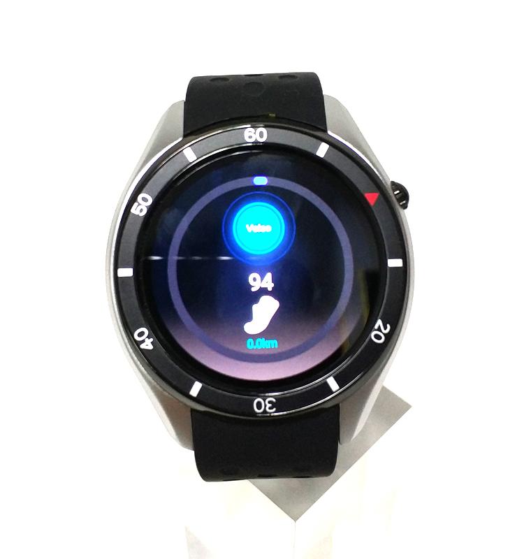 GPS Watch Tracker (1).jpg
