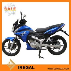 2015 Alibaba Websit ChongQing motorcycle new design