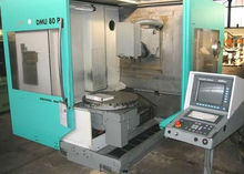 second hand machines Made in Germany resp. Europe