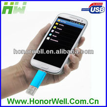 Android USB Drive for Android Mobile Phone USB Flash Drives Pen Drive for Phone