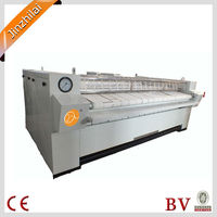 single roller electric tablecloth sheets ironing machine(Europe,America,Africa,Asia.)