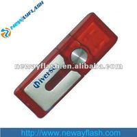 oem gift internet tv usb flash drive