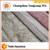 China changzhou wholesale top quality crushed velvet fabric export to gulf country