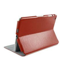 laptop case -sleeve for Ipad MINI