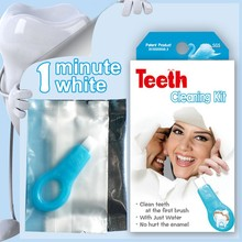 Buy Direct From China Factory Oral Care For Cleaning Teeth