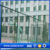 cheap best diamond wire mesh fence price