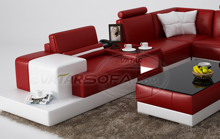 Sofa set price in india sofa bed double deck bed turkish for Sofa bed price in india