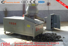 Biomass wood saedust/ straw/ rice husk/peanut/sunflower/pelleting machine