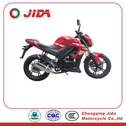 200cc 250cc mini racing motorcycle JD250S-6