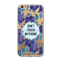 Superior quality and OEM factory wholesale cell phone cover for iphone 5/5S