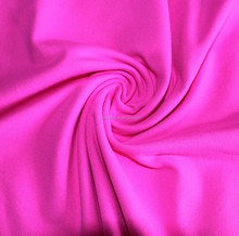 High Quality Full Dull Nylon Spandex Fabric for Sportswear
