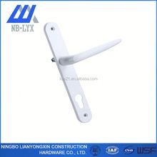 Reasonable & acceptable price factory supply door handle seat ibiza
