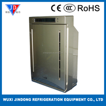 Negative Ion type with CE ceratification air purifier PA606A