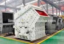 high chromium for impact crusher in germany/impact crusher machine design