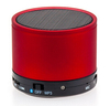 Promotional price active wireless speaker subwoofer with Bluetooth