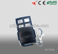 wireless universal remote codes for dvd players