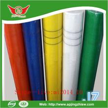 reinforcement concrete alkali resistant fabric tape fiberglass mesh