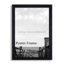 renk basit modern posterlerin belgesi resim çerçevesi duvar aile fotoğraf çerçevesi aile ağacı