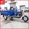 KAVAKI TUK TUK cargo tricycle/ motorcycle trikes KV150ZH-D made in China