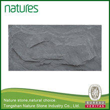 Manufacture price hot sale internal home stone decoration