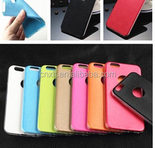 Luxury single layer cell phone cover for xiaomi hongmi redmi note case alibaba china