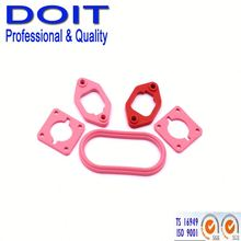 best molded rubber gaskets/auto rubber components