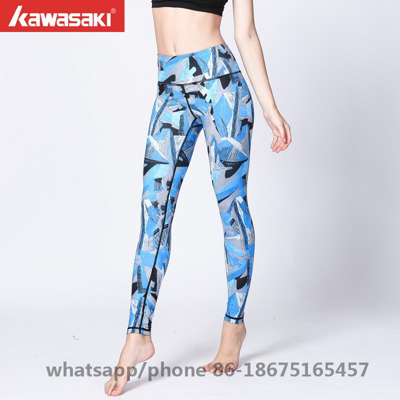 Multicolore sec fit numérique imprimer gym leggings privé étiquette femmes dames serré hot sex photos leggings